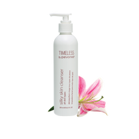 Silky Skin Cleanser