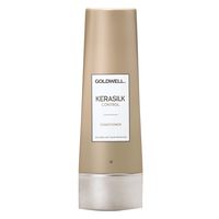 Kerasilk - Control Conditioner