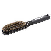 Hair Extension Brush