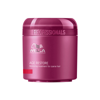 Age Restore Treatment Coarse