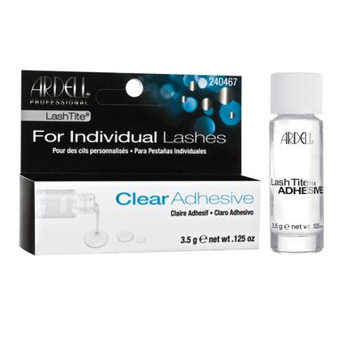 LashTite Eyelash Adhesive-Clear