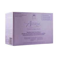 Affirm Dry & Sensitive Relaxer Kit