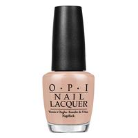 Washington Collection - OPI Lacquer