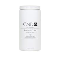 Perfect Clear Powder