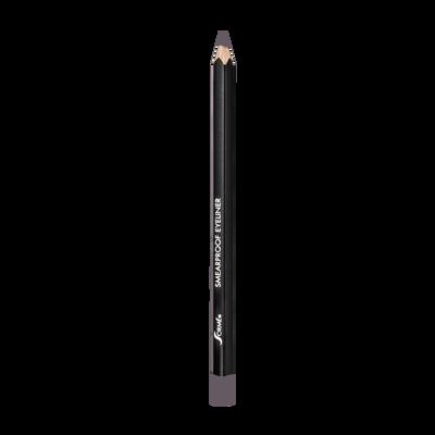 Waterproof Smearproof Eye Liner Collection