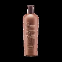 Macadamia Oil Nourishing Shampoo
