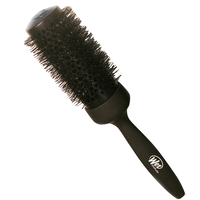 Epic Blowout Round Brush - Black