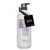 COLORVITALITY Conditioner with HangTag