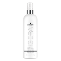 Silver White Brightening Spray - Royal Absolutes