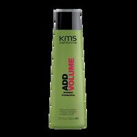 Shampoo - AddVolume