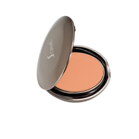 Believable Bronzer Collection