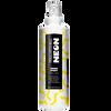 Sugar Texture Spray