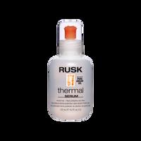 Thermal Serum w/ Argan Oil