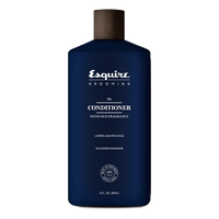 Esquire Grooming Thickening Conditioner