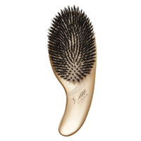 100% Boar Styler Brush
