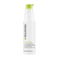 Smoothing - Gloss Drops 2% VOC