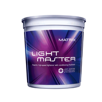 Lightmaster  Bleach