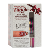 Nail Art Striping Tape Dispenser