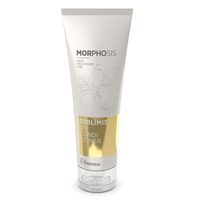 Moprhosis Sublimis Oil Conditioner