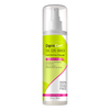 Curl Maker (Spray Gel)