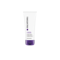Extra Body - Sculpting Gel