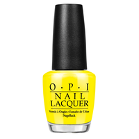 Tru Neons Collection - OPI