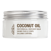 10-in-1 Coconut Body Balm
