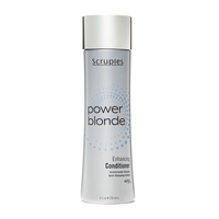 Power Blonde Conditioner