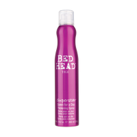 Superstar Queen For a Day Thickening Spray - APP Deal