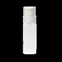 StarPro Menda Bottle