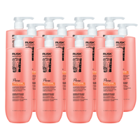Sensories Pure Color Shampoo 1 Liter - 12 count