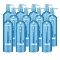 Deepshine Hydrate Conditioner 25 fl oz - 12 count