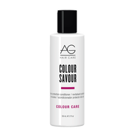 Colour Savour Conditioner