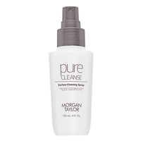 Pure Cleanse Surface Cleansing Spray - Essentials