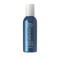 Silkening Shampoo