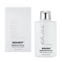 Biolight™ Brightening Cleanser