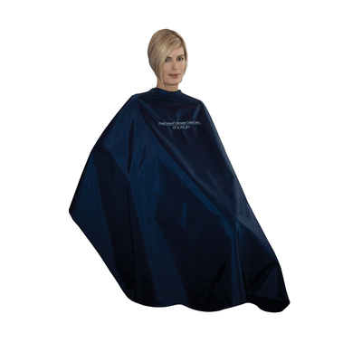 Like the Spartans, other Greek warriors wore capes into battle. In the film, many Greek warriors favored blue as their color, and this Rise of an Empire Greek Cape reflects that, offering up a blue cape for any hoplite to wear.