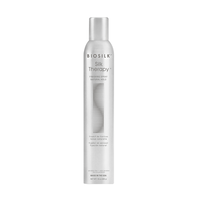 Silk Therapy Finishing Spray - Medium Hold