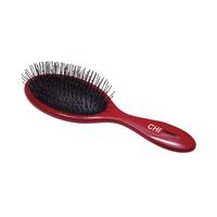 Detangling Brush