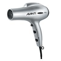 Avanti Ionic Hairdryer