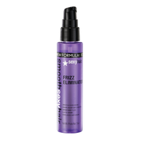 Smooth Sexy Hair - Frizz Eliminator Smooth & Sleek Serum