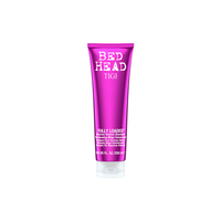 Bed Head Fully Loaded  Volume Shampoo
