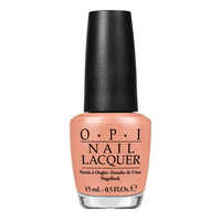 Venice Collection - OPI