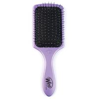 Paddle - Purple