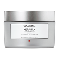 Kerasilk - Reconstruct Intensive Repair Mask