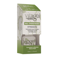 Vitagel Strength