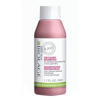 Biolage R.A.W Recover Shampoo