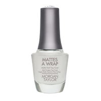 Mattes A Wrap Top Coat