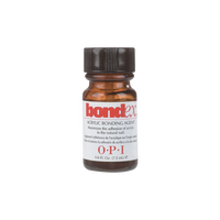 Bondex Acrylic Bonding Agent w/Brush Cap