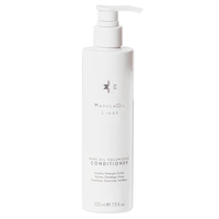 MarulaOil Rare Oil Light Volumizing Conditioner